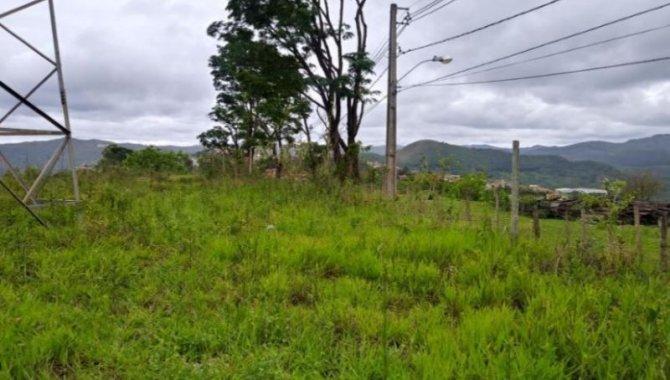Foto - Terreno Comercial 34.100 m² - Chácara Bom Retiro - Nova Lima - MG - [5]