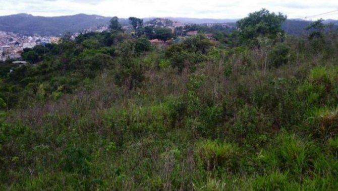 Foto - Terreno Comercial 34.100 m² - Chácara Bom Retiro - Nova Lima - MG - [8]