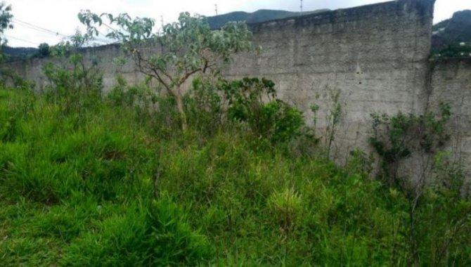 Foto - Terreno Comercial 34.100 m² - Chácara Bom Retiro - Nova Lima - MG - [10]