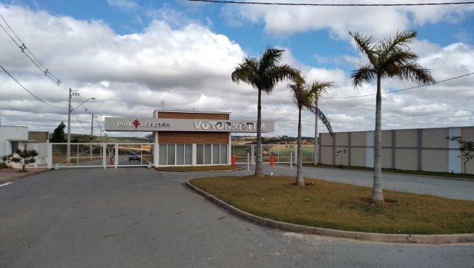 Foto - Terreno Residencial 1.287 m² - Capoavinha - Votorantim - SP - [1]