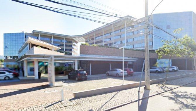 Foto - Sala Comercial 23 m² - Recreio dos Bandeirantes - Rio de Janeiro - RJ - [1]