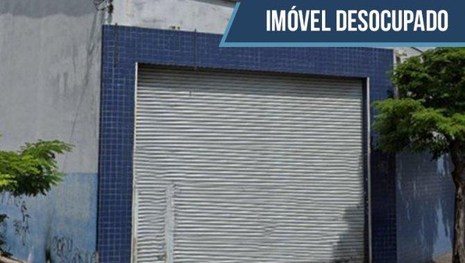 Foto - Galpão Comercial 547 m² - Luz - São Paulo - SP - [4]
