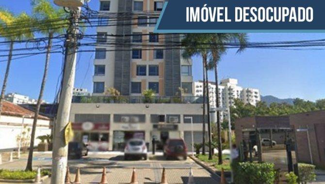 Foto - Sala Comercial 22 m² - Jacarepaguá - Rio de Janeiro - RJ - [4]
