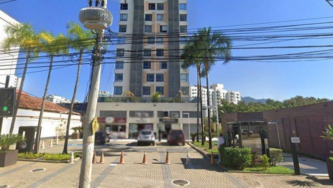 Foto - Sala Comercial 22 m² - Jacarepaguá - Rio de Janeiro - RJ - [2]