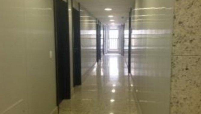 Foto - Sala Comercial 36 m² - Leblon - Rio de Janeiro - RJ - [6]