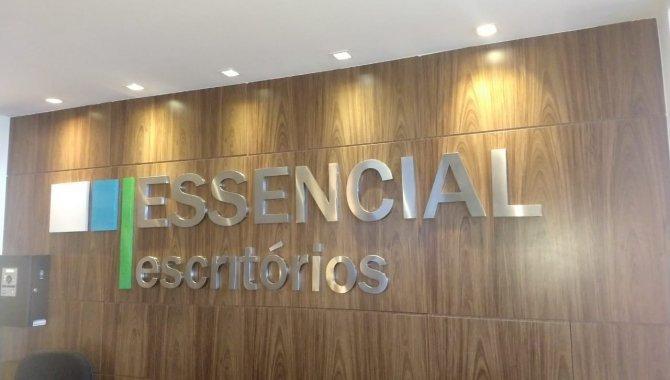 Foto - Sala Comercial 43 m² (Lote nº 17) - Colina de Laranjeiras - Serra - ES - [3]