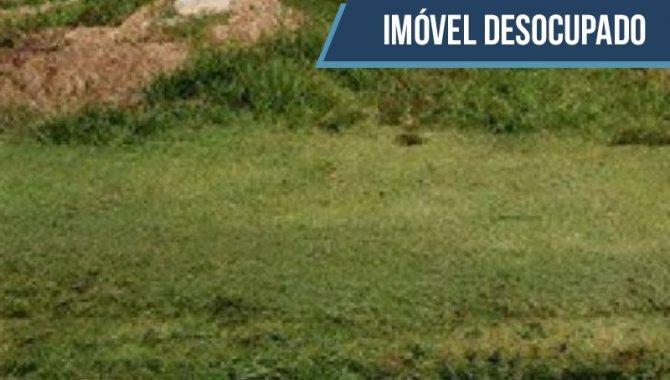 Foto - Terreno em Condomínio Residencial 1.000 m² - Campinas - SP - [4]