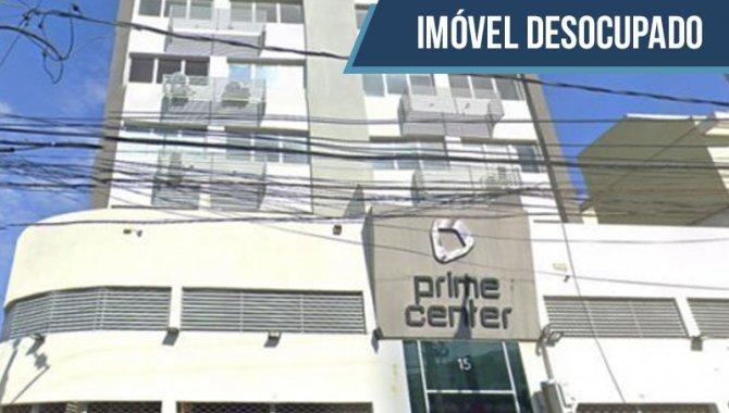 Foto - Sala Comercial 21 m² - Cascadura - Rio de Janeiro - RJ - [6]