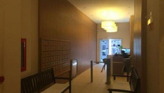 Foto - Sala Comercial 21 m² - Cascadura - Rio de Janeiro - RJ - [5]