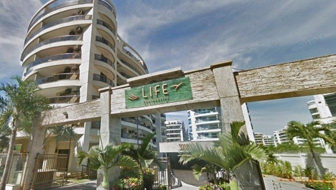 Foto - Apartamento 72 m² (01 vaga) - Rec. dos Bandeirantes - Rio de Janeiro - RJ - [2]