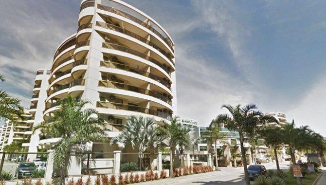 Foto - Apartamento 72 m² (01 vaga) - Rec. dos Bandeirantes - Rio de Janeiro - RJ - [1]