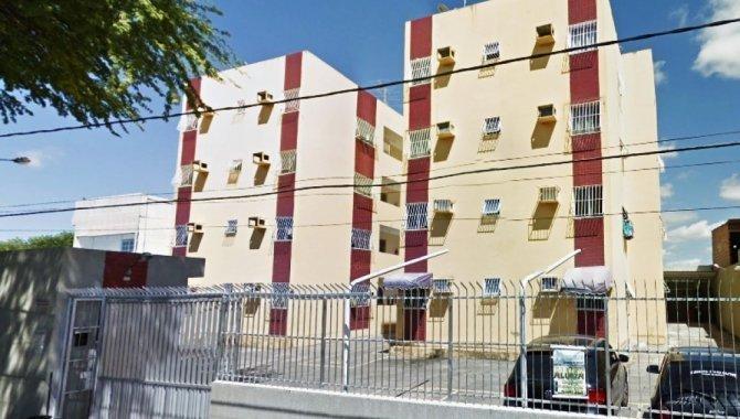 Foto - Apartamento 40 m² (01 vaga) - Estância - Recife - PE - [1]