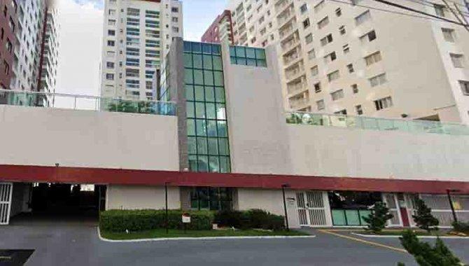 Foto - Apartamento 98 m² (02 vagas) - Farolândia - Aracaju - SE - [2]