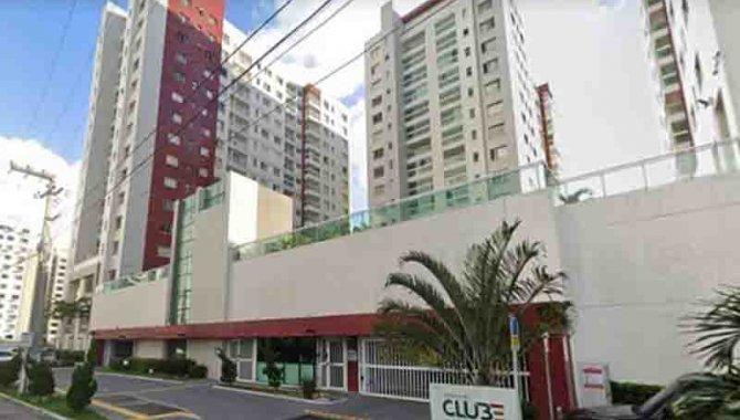Foto - Apartamento 98 m² (02 vagas) - Farolândia - Aracaju - SE - [1]