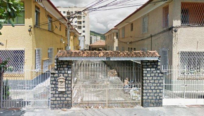 Foto - Casa 523 m² - Engenho de Dentro - Rio de Janeiro - RJ - [1]