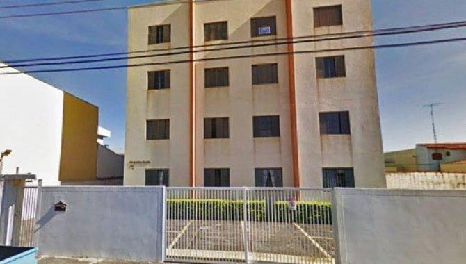 Foto - Apartamento 66 m² (01 vaga) - Cidade Nova - Indaiatuba - SP - [1]