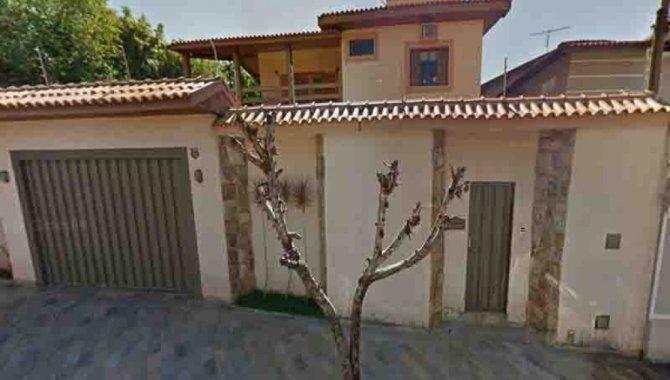 Foto - Casa 416 m² - Ribeirânia - Ribeirão Preto - SP - [1]