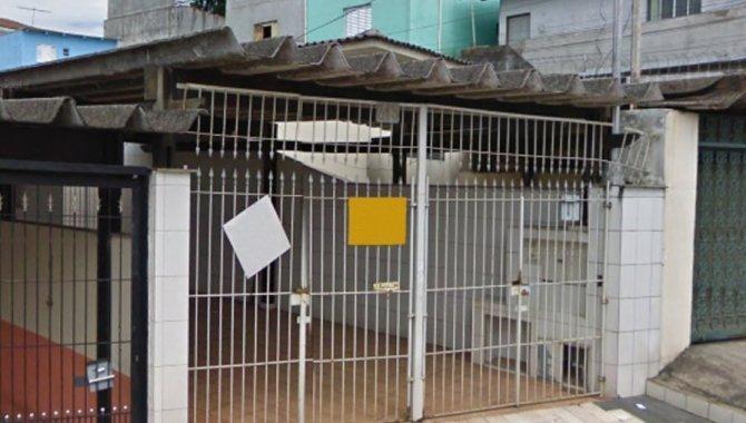 Foto - Casa 102 m² - Vila Paulista - São Paulo - SP - [1]
