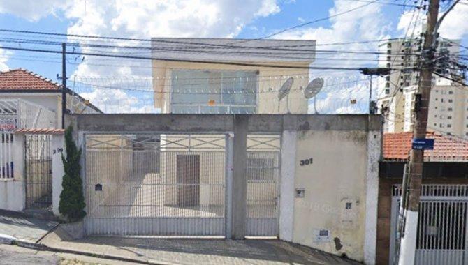 Foto - Casa 208 m² - Vila Marte - São Paulo - SP - [1]