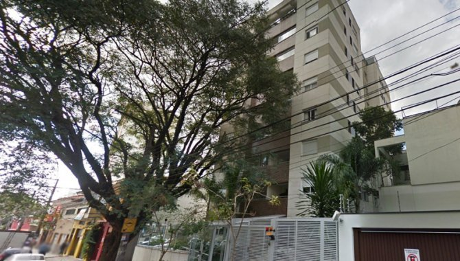 Foto - Apartamento 62 m² - Vila Leopoldina - São Paulo - SP - [1]