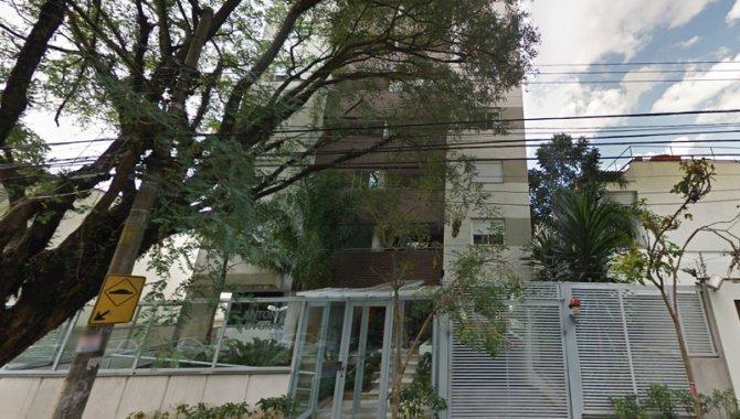 Foto - Apartamento 62 m² - Vila Leopoldina - São Paulo - SP - [2]