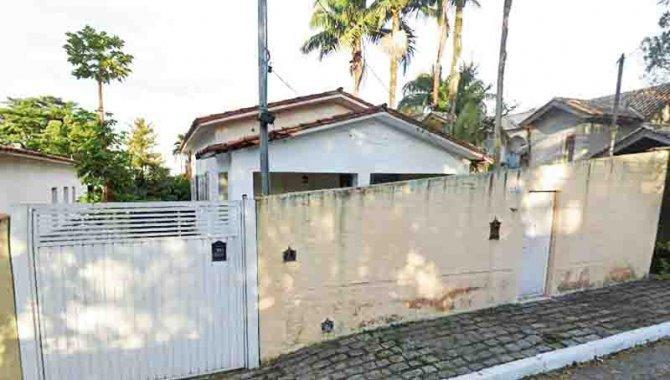 Foto - Casa 80 m² - Vila Albertina - São Paulo - SP - [1]
