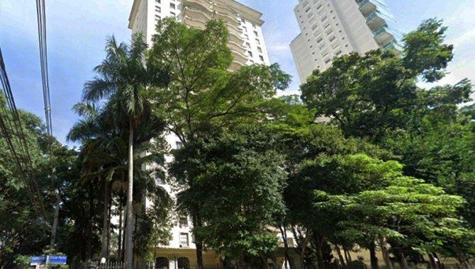 Foto - Apartamento 220 m² - Paraíso - São Paulo - SP - [1]