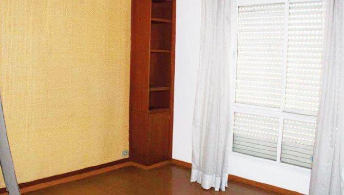 Foto - Apartamento 220 m² - Paraíso - São Paulo - SP - [6]