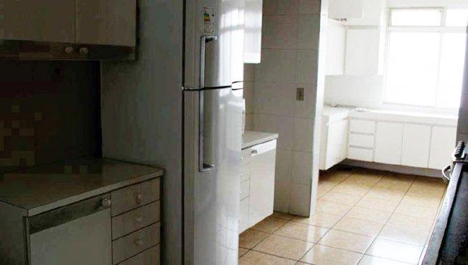 Foto - Apartamento 220 m² - Paraíso - São Paulo - SP - [5]