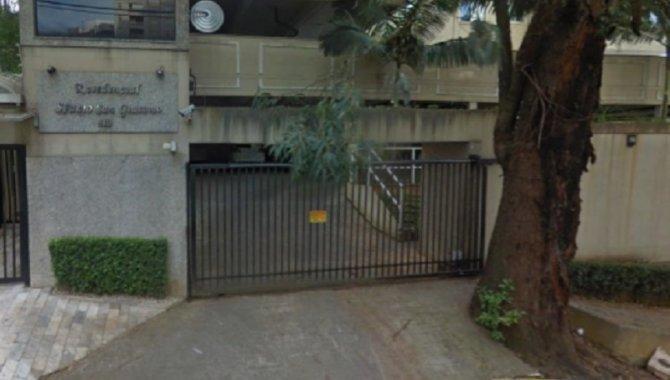 Foto - Direitos sobre Apartamento 58 m² - Parque Morumbi - São Paulo - SP - [1]