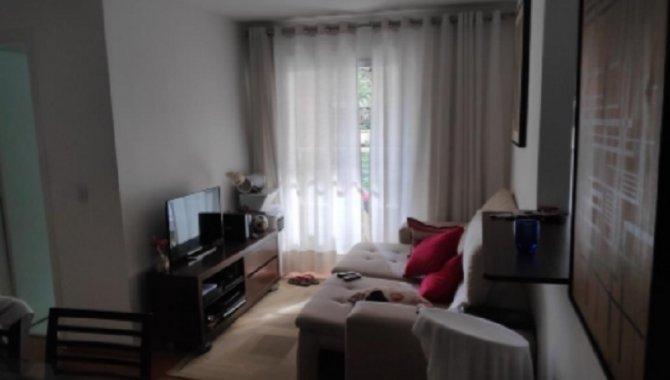 Foto - Direitos sobre Apartamento 58 m² - Parque Morumbi - São Paulo - SP - [7]