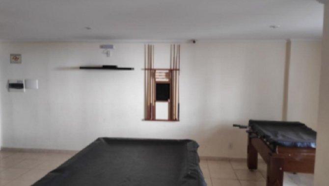 Foto - Direitos sobre Apartamento 58 m² - Parque Morumbi - São Paulo - SP - [5]