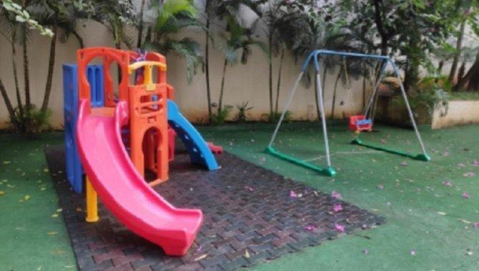 Foto - Direitos sobre Apartamento 58 m² - Parque Morumbi - São Paulo - SP - [3]