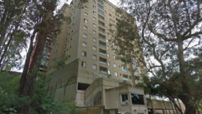 Foto - Direitos sobre Apartamento 58 m² - Parque Morumbi - São Paulo - SP - [2]