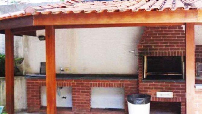 Foto - Apartamento Duplex 169 m² - Jardim Ampliação - São Paulo - SP - [4]