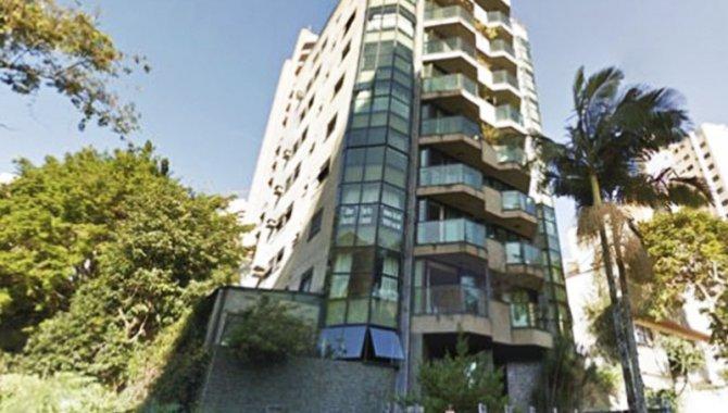 Foto - Apartamento Duplex 169 m² - Jardim Ampliação - São Paulo - SP - [1]