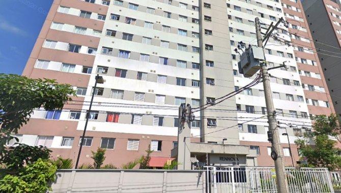 Foto - Direitos sobre Apartamento 33 m² - Cambuci - São Paulo - SP - [1]