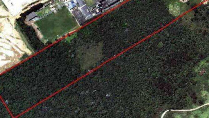 Foto - Área de Terras 77.899 m² - Jardim do Rio Cotia - Cotia -  SP - [4]