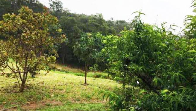Foto - Área de Terras 77.899 m² - Jardim do Rio Cotia - Cotia -  SP - [1]