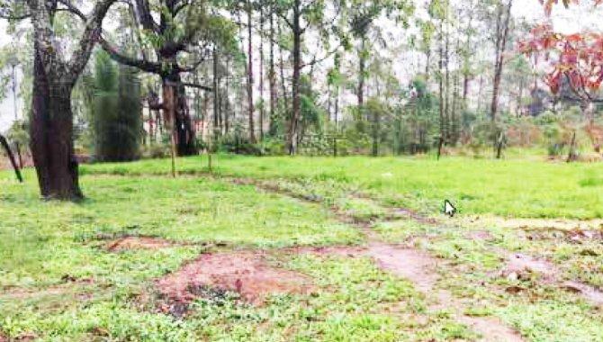 Foto - Área de Terras 77.899 m² - Jardim do Rio Cotia - Cotia -  SP - [3]