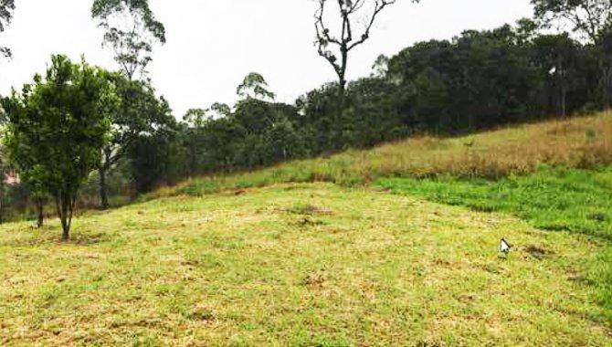 Foto - Área de Terras 77.899 m² - Jardim do Rio Cotia - Cotia -  SP - [2]