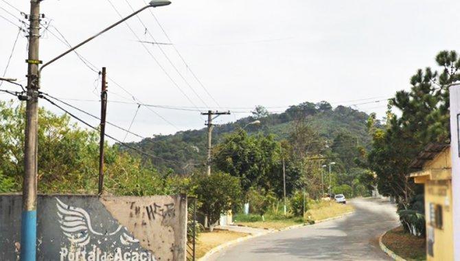 Foto - Casa 288 m² - Jardim Acácio - Guarulhos - SP - [1]