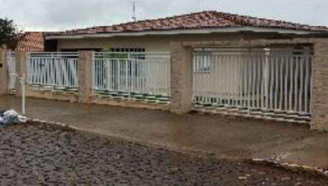 Foto - Casa 268 m² - Pirapó - Apucarana - PR - [2]