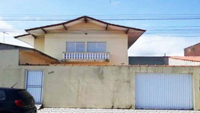 Foto - Casa 117 m² - Vila Seabra - Mongaguá - SP - [1]