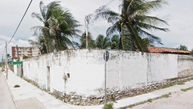 Foto - Casa 358 m² - Praia do Futuro II - Fortaleza - CE - [2]