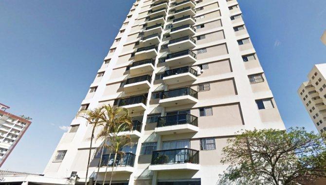 Foto - Apartamento 86 m² - Vila Augusta - Guarulhos - SP - [2]