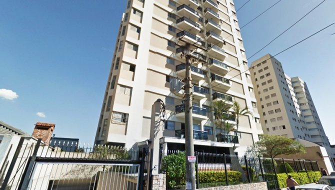 Foto - Apartamento 86 m² - Vila Augusta - Guarulhos - SP - [1]
