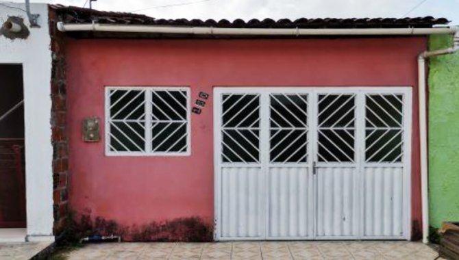 Foto - Casa 90 m² - Chã do Pilar - Pilar - AL - [1]