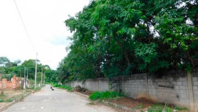 Foto - Terreno 360 m² - Residencial Buriti - Senador Canedo - GO - [1]