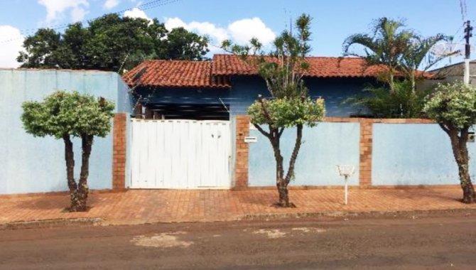 Foto - Casa 69 m² - Arantes - Santa Helena de Goiás - GO - [1]
